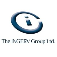 Proudly sponsored by The Ingerv Group Ltd.